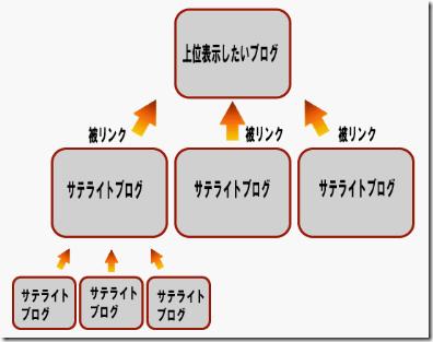 2011-03-30_143540