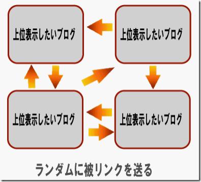 2011-03-30_143550