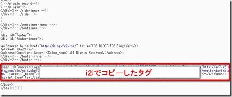 2011-04-26_171220