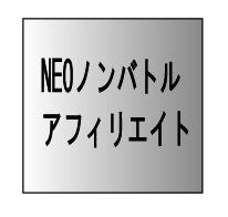 2011-05-12_010530