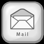 mailmark_A_gray2-01