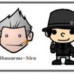 mirai_thumb2