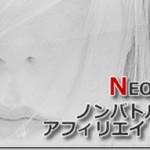 neotop_thumb.jpg