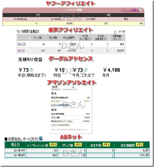 2011-10-02_171653