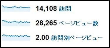 2011-10-06_164523