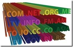 2011-10-17_140213