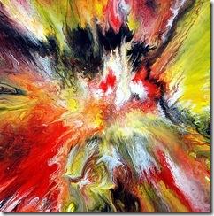 2011-11-13_171307_thumb