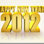 2011-02-25_173326_thumb.png