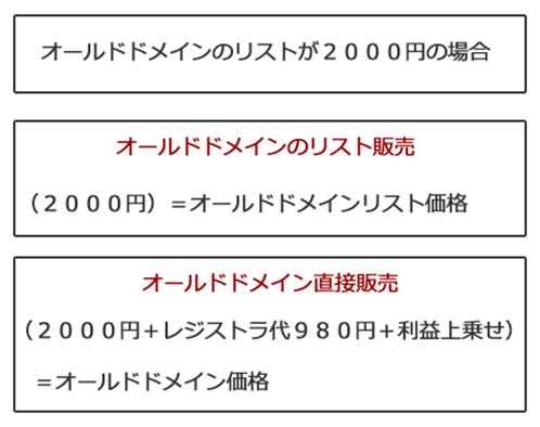 2012-03-01_112241