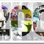 2012-06-03_163453_thumb
