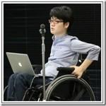 和佐大輔×原田翔太BTBセミナー公開。