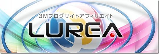 2012-11-15_170419