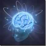 潜在意識を活用して収益を上げていくための法則の巻。