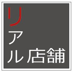 2013-07-04_144111_thumb