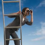 2014年以降の個人ビジネスの進め方「短期ビジョンと長期ビジョン」