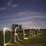夢は仮説や願望のままだと叶うはずがない!仮説願望禁止令。