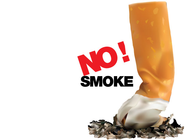 100-no-smoking-sign-vector-free