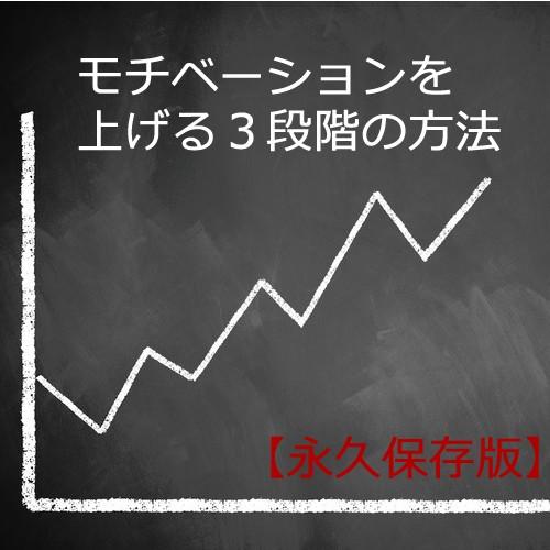 2015-03-06_010618