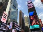 30代ビジネスマンが1カ月間ニューヨークに英語留学と文化を体験してきた!件