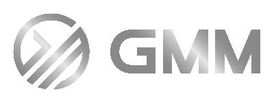 gmm-10