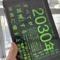 2030mirai1