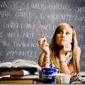大学生が起業、独立するための最初の第一歩とは?