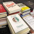 家にあった大量の書籍を「ブックスキャン」で電子書籍化したら便利過ぎた件